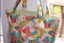Sewing Blogs / by Nancy Zieman