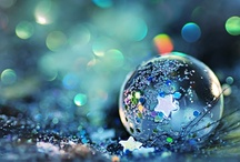 Star Bright / by Cassy Curtis