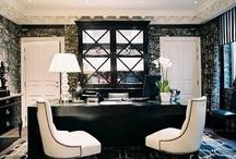 Business/Office ideas / by Dianna Martinez Bartholomew