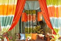 Zen room for my casa~ / by Dianna Martinez Bartholomew