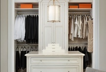 *CLOSET ENVY* / by Mimmi Smith