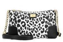 Fab finds under $100 / by Juicy Couture