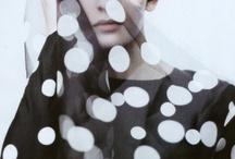 fashion / Fashion galore. Love it! / by maricia
