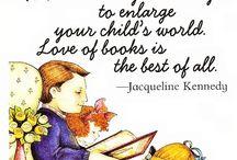 Books Worth Reading / by Shruti Kapur