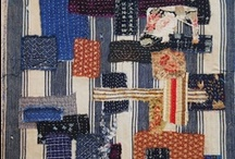 Quilt Patterns / by Erin Sample