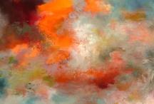 Lovely things / by Amber Reddoch