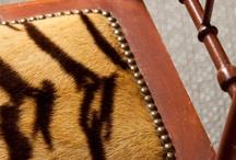 Fabulous Upholstery / by Amber Reddoch