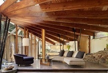 Architectural Details / by Amber Reddoch