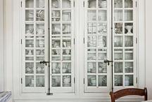 Cabinetry & Organization / by Amber Reddoch