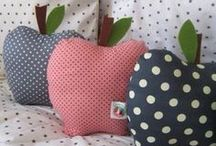 sew now, Sew Now, SEW NOW!: Pillows and Home / Pillows and Home Accessories / by Jessica of {Seams Sew Wright}