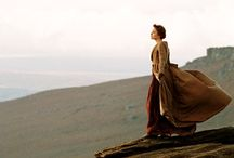 All things Jane Austen :) / by Rachel Leigh Greene