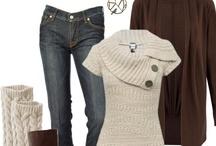 My Style / by Kymy