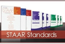 STAAR News/Updates / Mentoring Minds is proud to offer educators the tools and resources needed successful address the State of Texas Assessments of Academic Readiness (STAAR). Our team of educators is staying on top of everything released by TEA (Texas Education Agency).  / by Mentoring Minds