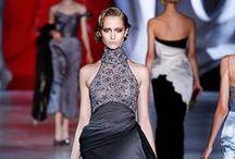 Fall Couture 2014 / by John Casablancas