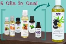 Products We Love / by ProbioticSmart.com