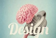 Design / by Xelyah CS