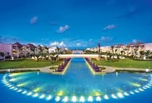 Caribbean Islands, Bahamas, Bermuda / by International Tours and Cruises