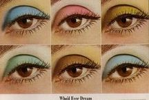 1960s / by Veronica