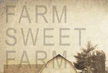 For the Farm / by ProbioticSmart.com