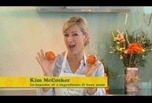 4 Ingredients / The OFFICIAL 4 Ingredients Pinterest Page By Author, Mother & Public Speaker Kim McCosker - Australia's Highest Selling Cook Book Author of the last decade. http://www.4ingredients.com.au/
