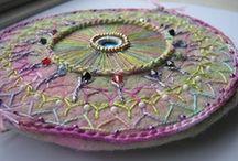 Crafts / by Christy Barnes