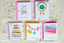 Gifts & Cards / by Jackie Perreira