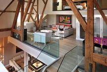 My future dwelling/ideas! / by Caitie Kieliszewski