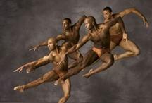 I hope you Dance! / by Belinda Beebe