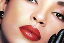 Beautiful Women  / by Belinda Beebe