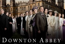TV Shows & Movies I Love / by Elizabeth Free