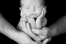 Baby / by Ditte Lundsted
