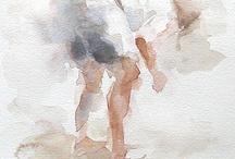 Artzy-Phartzy / by Vickie Shipley