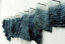 Weaving / by Linsay Bittinger
