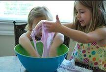 Homeschool Fun / printables, blogs, books, ideas and more for homeschool! / by ohAmanda