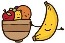 Fruit of the Spirit / Fun teaching ideas for the Fruit of the Spirit. / by ohAmanda