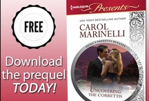 Something to Read / #Excerpts, #Harlequin, #Romance, #books, #read, #women, #publishing / by Harlequin Books