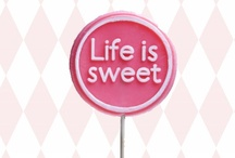 Eye Candy / Life is sweet #Harlequin, #Books, #Women, #Publishing, #Heros, #Cowboys, #Soldier, #Hotties, #Harlequin, #Romance, #books, #read, #women, #publishing / by Harlequin Books