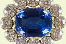 Jewelry / by Jean Romanek