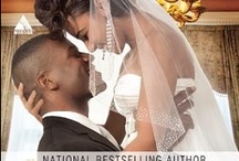 Wild About Weddings! / by Harlequin Books
