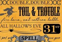 Harlequin Halloween Ball / by Harlequin Books