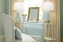 HOME STAGING / HOW TO STAGE YOUR HOUSE TO SELL / by Shabby Chic Shoppe