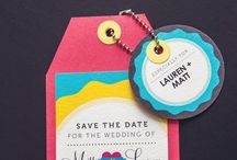 {r s v p} / #invitations #rsvp #format #finish #design #typography #illustration #wedding #party  / by Karen Bloom