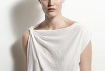 Desperately seeking for my style_tops / by Rachel Oo