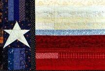Texas / by Julie Jennings