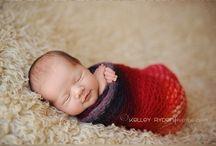 Baby Jones Coming 2015 <3 / by Amanda Jones