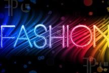 In Style / color mix  / by Carmen Cecilia de Isaza
