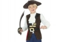 Kids Fancy Dress Costumes / A great selection of children's fancy dress costumes available to buy at Oscar's Den / by Oscar's Den