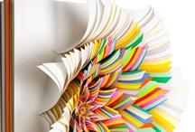 Art 3D / by Carmen Cecilia de Isaza