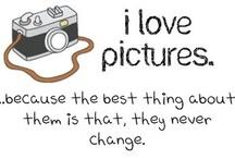 I love Pictures / by Carmen Cecilia de Isaza