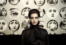 Wallpaper / by Carmen Cecilia de Isaza